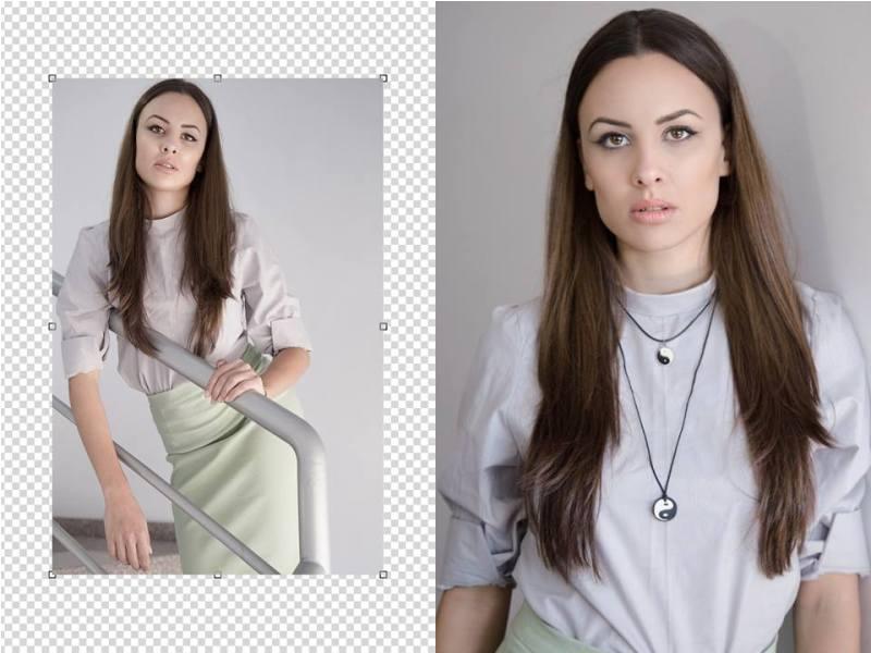 simona-dimovska3