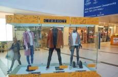 1-skopje-city-mall