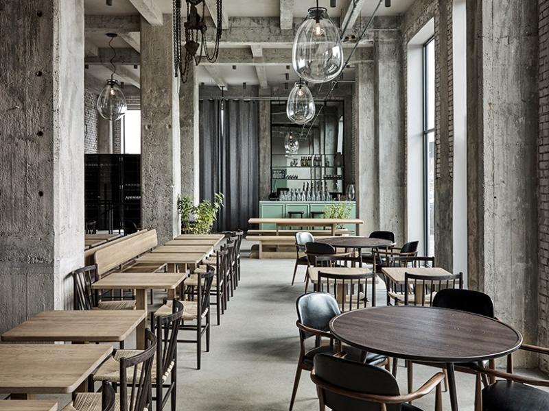 2-space22-copenhagen-restaurant-108-copenhagen-rene-redzepi-interiors-designboom-04