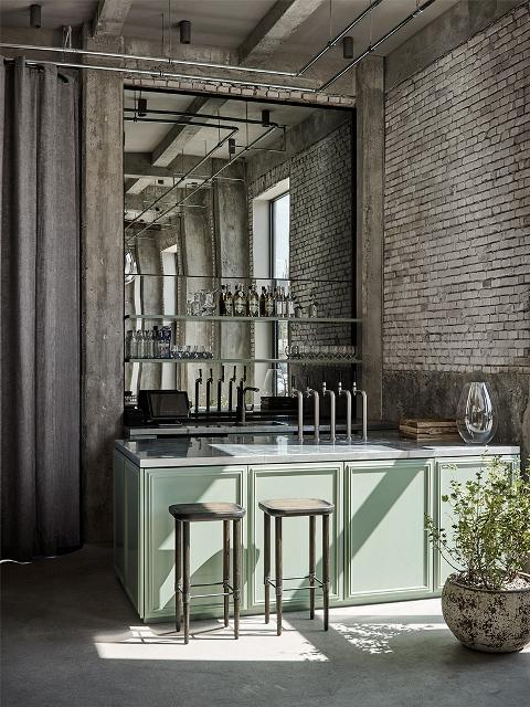 space-copenhagen-restaurant-108-copenhagen-rene-redzepi-interiors-designboom-02