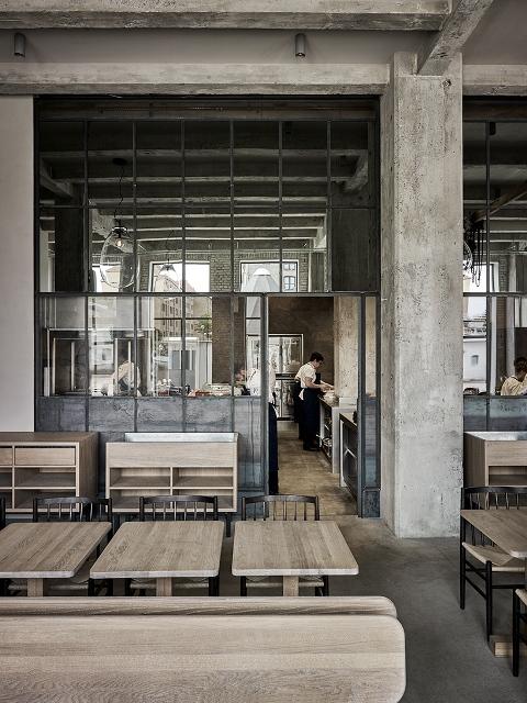 space-copenhagen-restaurant-108-copenhagen-rene-redzepi-interiors-designboom-03