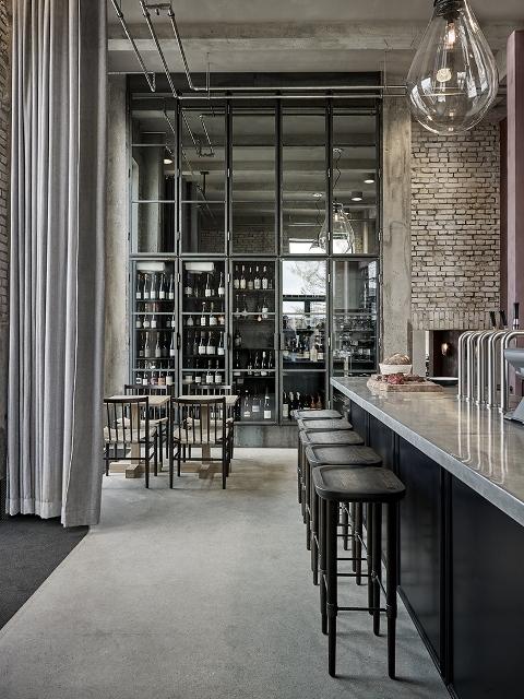 space-copenhagen-restaurant-108-copenhagen-rene-redzepi-interiors-designboom-05