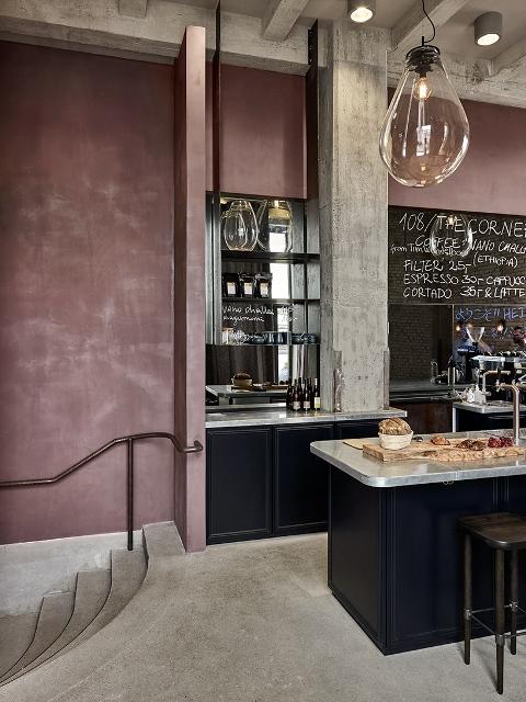 space-copenhagen-restaurant-108-copenhagen-rene-redzepi-interiors-designboom-09