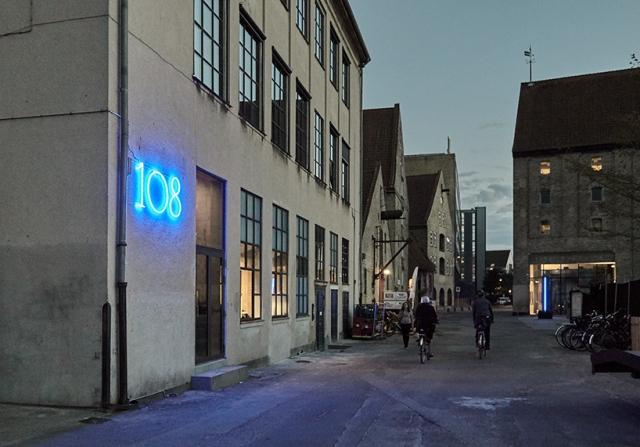 space-copenhagen-restaurant-108-copenhagen-rene-redzepi-interiors-designboom-11