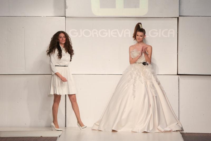 olgica-gjorgieva-4