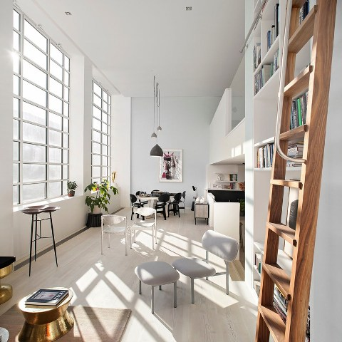 saint-martins-loft-darling-associates-2_840_472