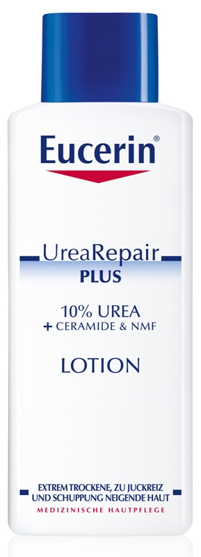 69617_urea_repair_plus_10p_lotion_250ml_layer_print