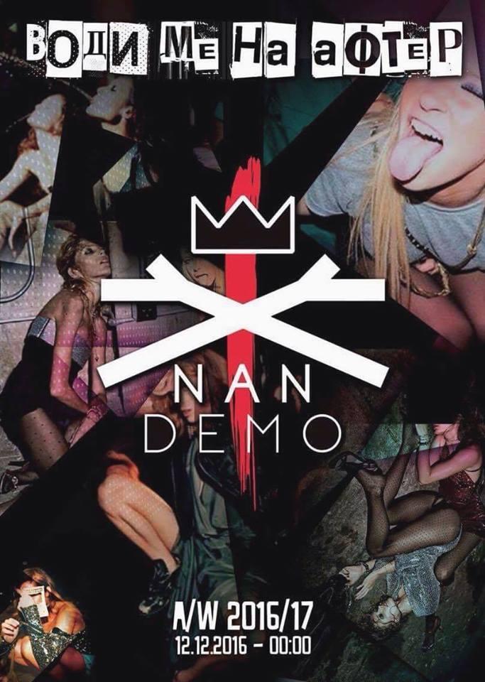 nan-demo-3
