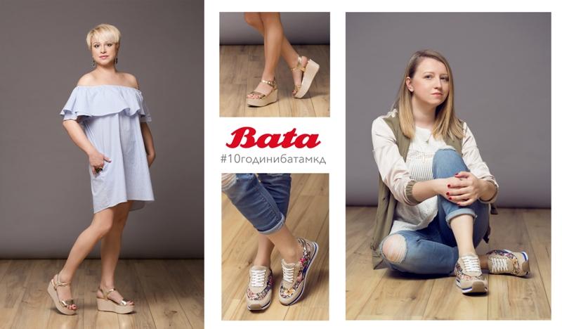 stylist-mk_bata
