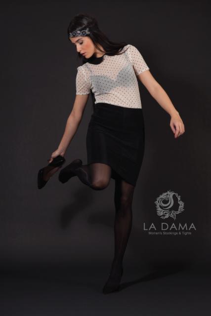 la-dama-1