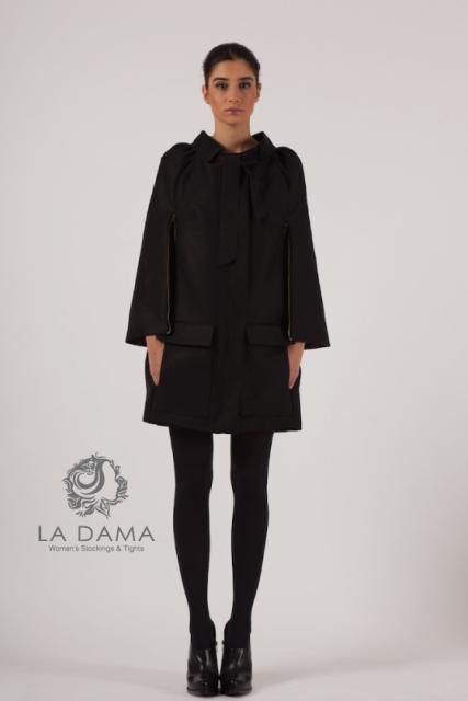 la-dama-2