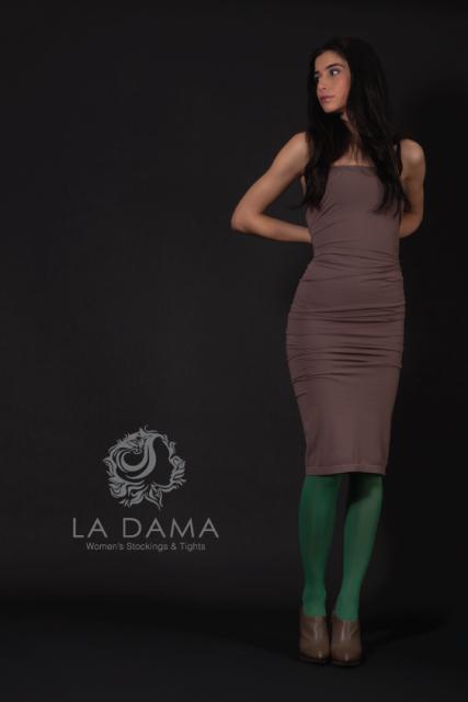 la-dama-3