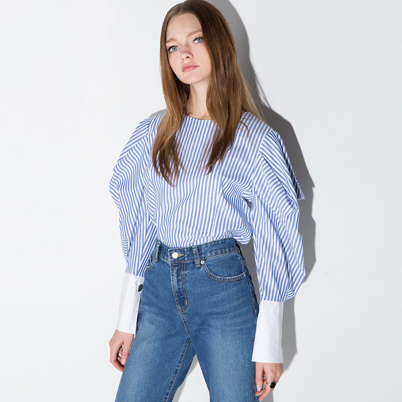 koshuli trend 2017 (26)
