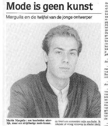 martin-margiela-belgium-newspaper-dated-march-3-1983