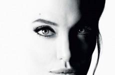 Angelina-Jolie-Mon-Guerlain-Fragrance-Campaign