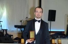 Papaz nagrada 2