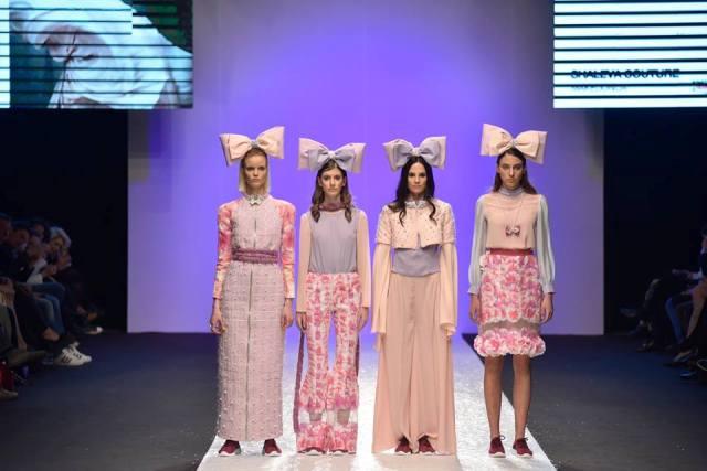 5 shaleva couture