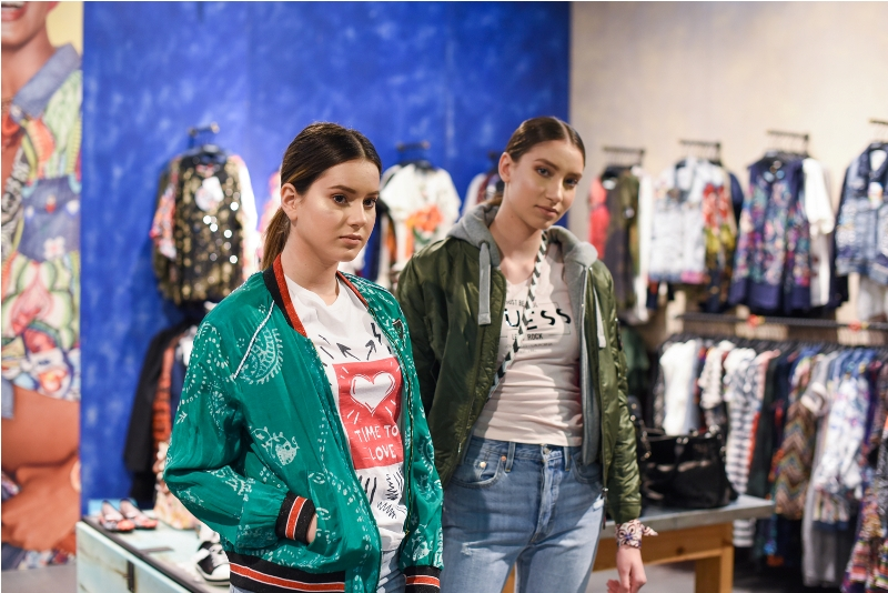 Fashion&Friends -promocija (1)
