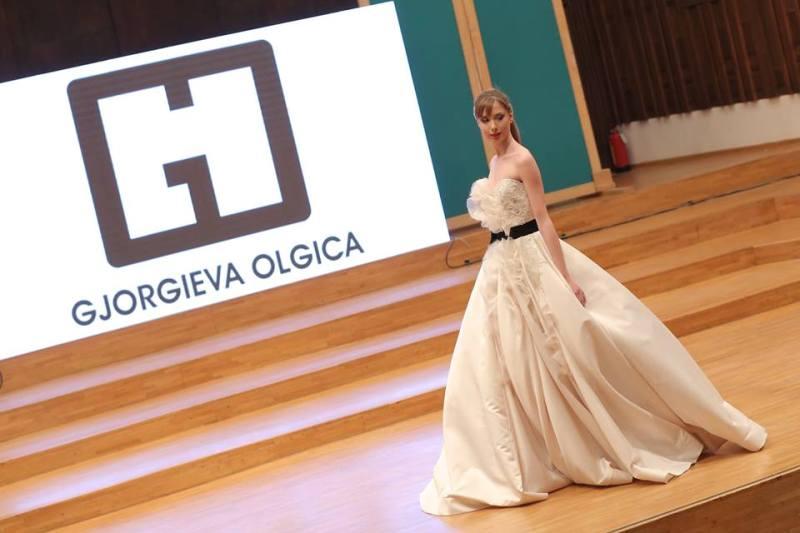 Olgica belgrad (1)