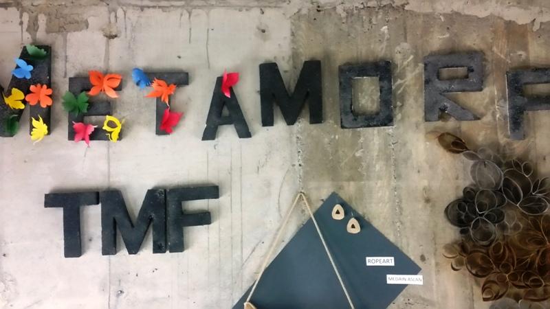 TMF moden vikend (10)