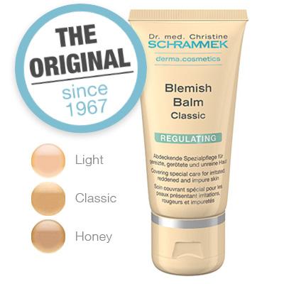 2 blemish-balm_bb-cream