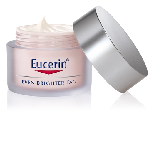 Eucerin_EVEN-BRIGHTER_TAGESPFLEGE_offen