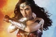 Wonder-Woman (1)