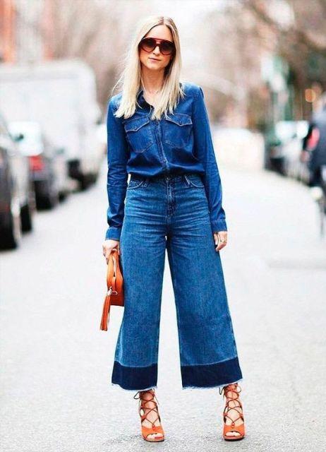 high-waisted-jeans (11)