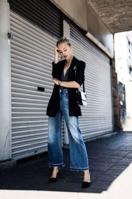 high-waisted-jeans (14)