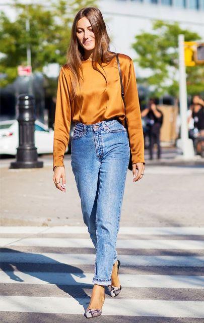 high-waisted-jeans (15)
