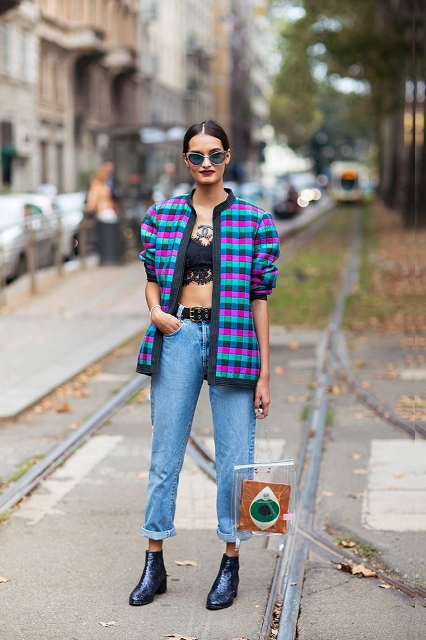 high-waisted-jeans (18)