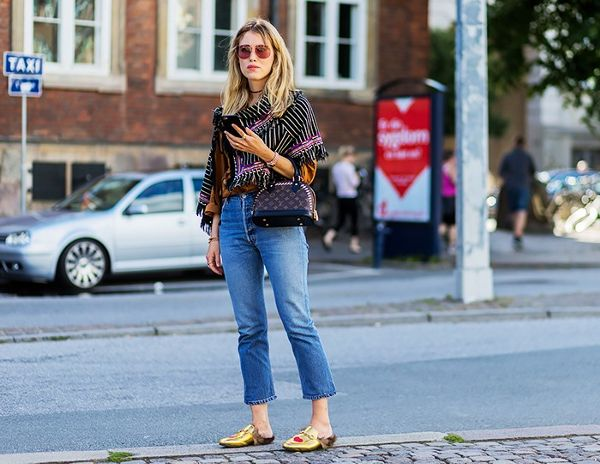 high-waisted-jeans (2)