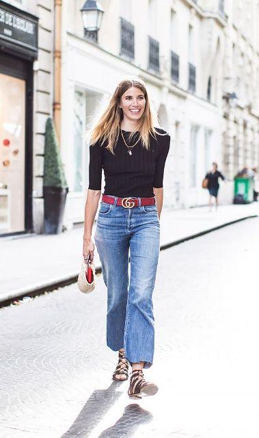high-waisted-jeans (3)