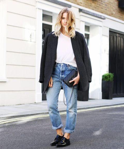high-waisted-jeans (5)
