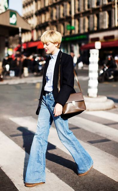 high-waisted-jeans (6)