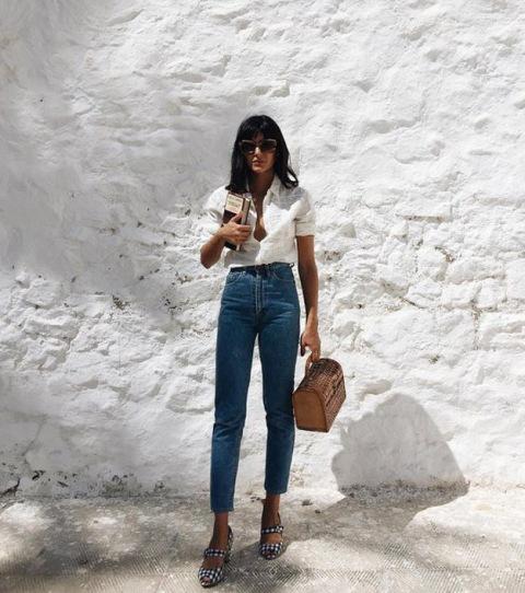 high-waisted-jeans (7)