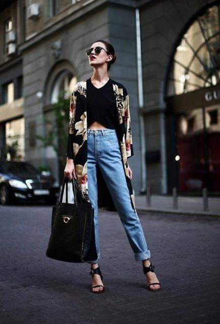 high-waisted-jeans (8)
