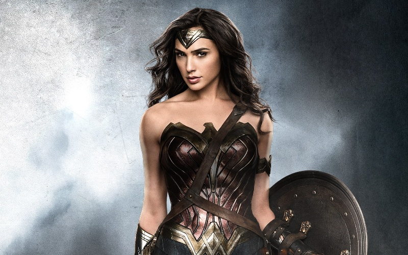 gal-gadot-as-wonder-woman-
