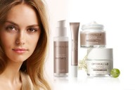 oriflame optimals even out (2)