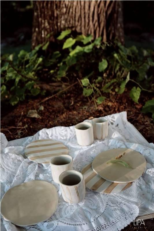 LIPA ceramics5