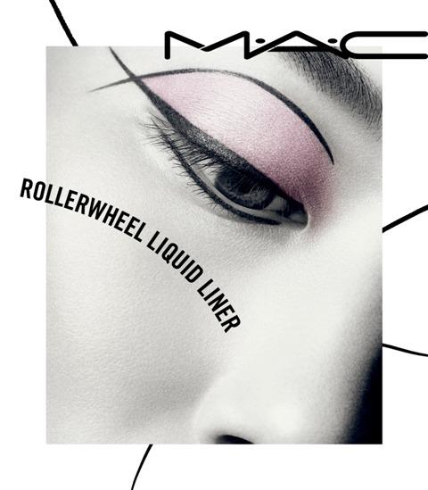 ROLLERWHEELLINER_BEAUTY_RGB_300