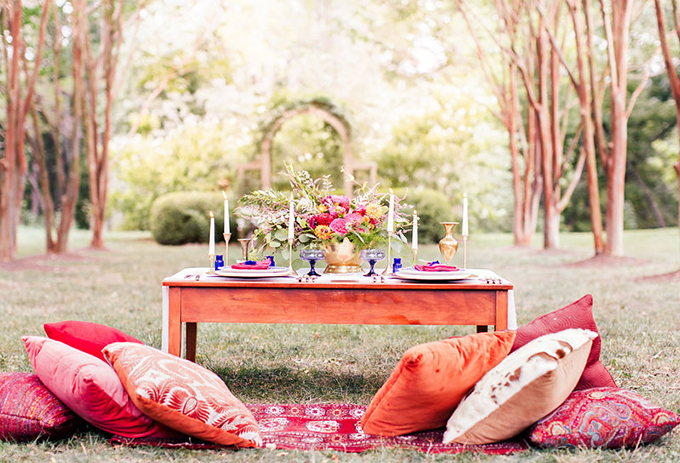 boho-garden-wedding-inspiration-Reverie-Supply-Co.-Glamour-Grace-09
