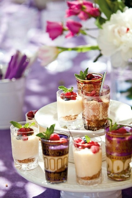 fast-decode-garden-ideas-pudding-ice-making-homemade-cup-oriental