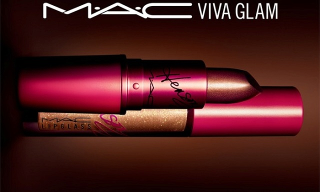 Taraji-P.-Henson-is-a-Golden-Diva-in-Her-New-MAC-Viva-Glam-Campaign-2