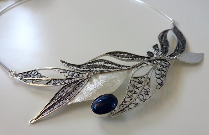 morpho jewelry (1)