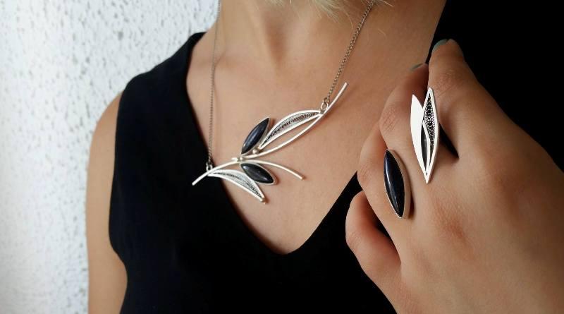 morpho jewelry (2)