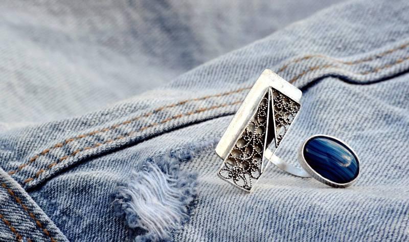 morpho jewelry (4)