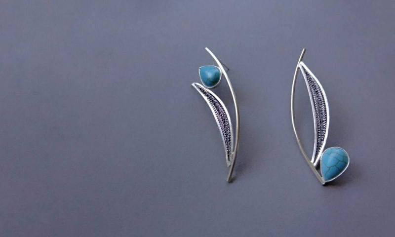 morpho jewelry (5)