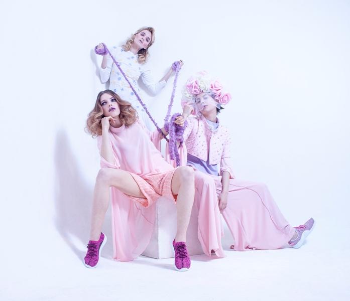 shaleva couture (11)