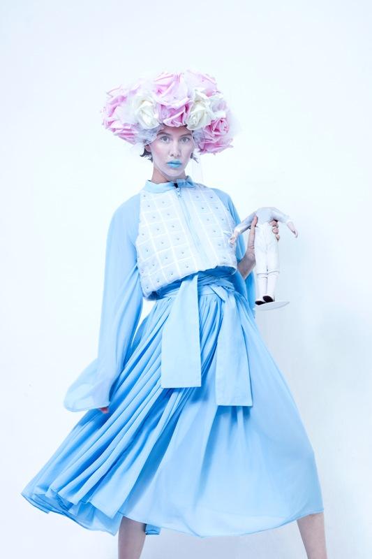 shaleva couture (14)